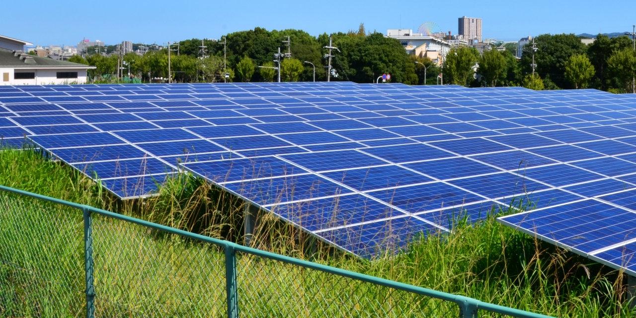 最新の高効率、低コスト、太陽光発電ソーラーパネル
