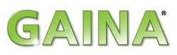 断熱セラミック塗材のGAINA(ガイナ)